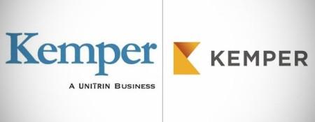 kemper-logo-design-590x230.32081708_std-450x175