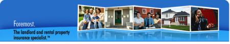landlord-and-rental-home-header1001.74204122_std