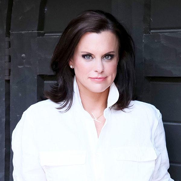2018 Honoree Kathy Fielder