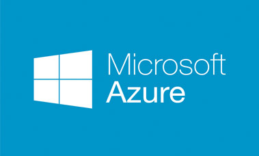 Azure_Page_Small