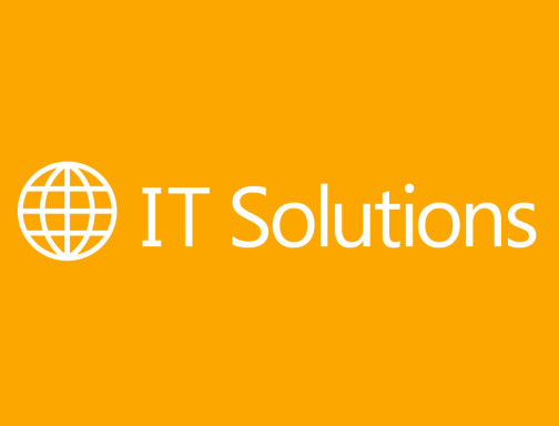 IT_Solutions