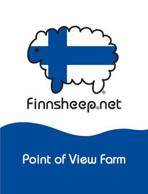 finnsheep.net logo