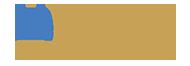 Income Growth Advisors Logo