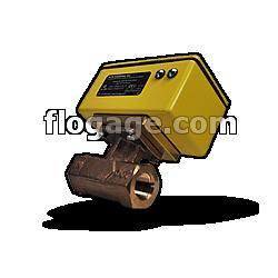 RCM Flo-Guard
