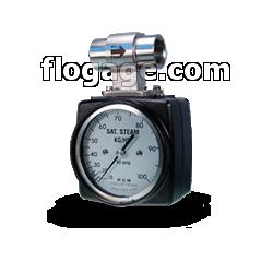 Steam Flow Meter