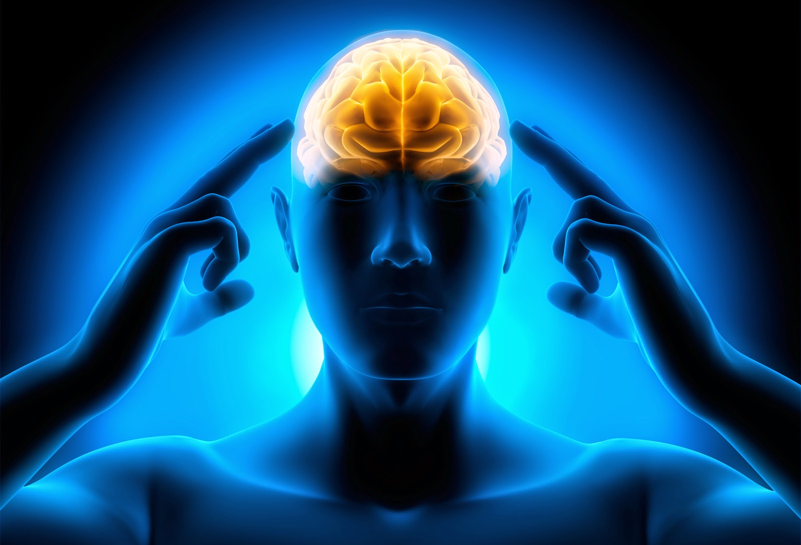 Mental Imagery – A Powerful Healing Tool