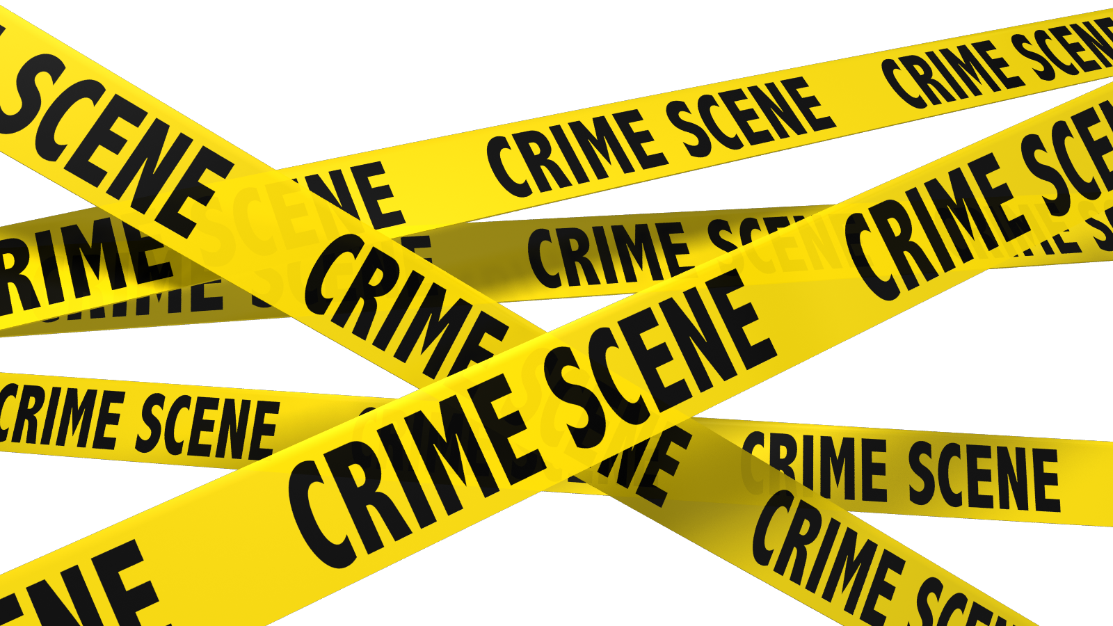 What Does Crime Scene Cleanup Entail?