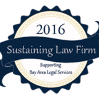 2016_SustainingLawFirm_Badge