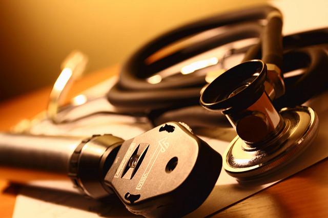 doctor divorce attorneys