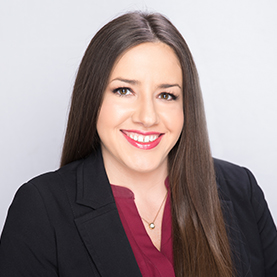 Katrina C Ghekas family law attorneys tampa