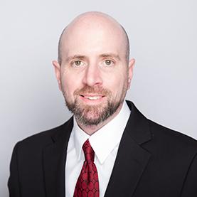 MATTHEW W WILSON family law attorneys tampa