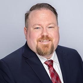 BRADLEY MCDONALD family law attorneys tampa