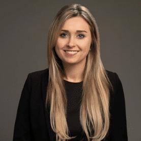 Stephanie Pletcher - family law