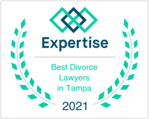 2021 Best Divorce Lawyers in Tampa