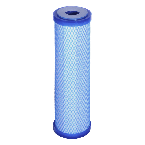 Water Filtration System Replacement Filter. For sale at Farmability South Africa