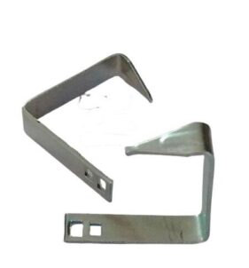 Metal Cattle Ear Tags. For sale at Farmability