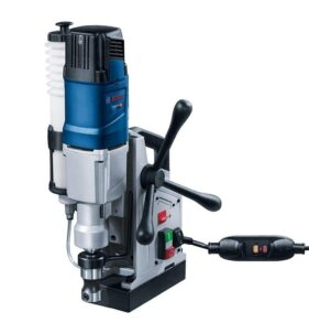 Bosch 1200W Rotary Drill GBM 50-2. For sale at Farmability South Africa