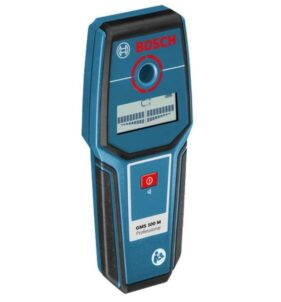 Bosch 100mm Metal and Cable Detector. For sale at Farmability South Africa