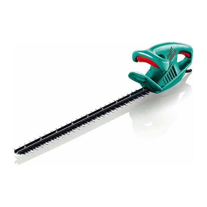 Bosch Electric Hedge Cutter. For sale at FarmAbility South Africa