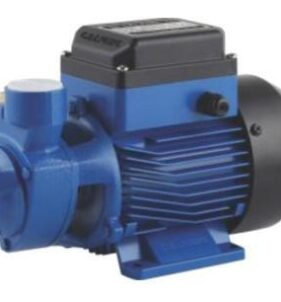 C.R.I Single-stage, non-self-priming, volute pump. For Sale at Farmability South Africa