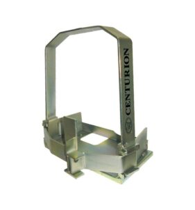 Centurion Anti-Theft Gate Motor Bracket. For sale at FarmAbility South Africa
