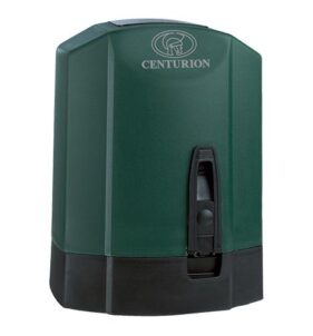 Centurion Sliding Gate Operator D10 Turbo. For sale at Farmability South Africa