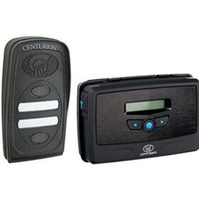 Centurion Wireless Intercom System. For sale at FarmAbility South Africa