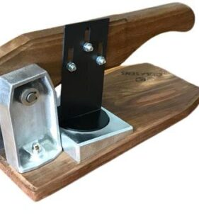 Claasens Biltong Cutter. For sale at Farmability South Africa