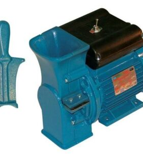 Claasens Electric Biltong Grater. For sale at Farmability South Africa