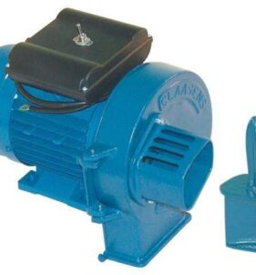 Claasens Electric Biltong Slicer. For sale at Farmability South Africa