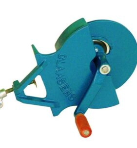 Manual Biltong Cutter. For sale at FarmAbility South Africa