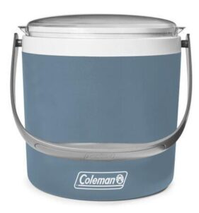 Coleman 8.5L Coolbox with Swing Handle. For sale at Farmability South Africa