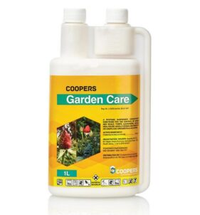 Coopers Insecticide for Plants. For sale at FarmAbility South Africa