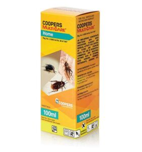Coopers Household Permethrin Insecticide. For sale at FarmAbility South Africa