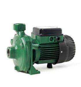 DAB Single Impeller Electric Water Pump. For sale at FarmAbility South Africa