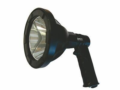 GamePro Camping and Hunting Light. For sale at FarmAbility South Africa