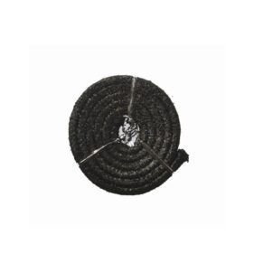 Gland Packing - Graphite Cotton Yarn. For sale at FarmAbility South Africa