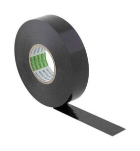 HellermannTyton PVC Nitto Electrical Insulation Tape - 0.2mm x18 mm x 20m (Type 21). For sale at FarmAbility South Africa