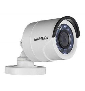 Hikvision Plastic CCTV Security Camera. For sale at FarmAbility South Africa
