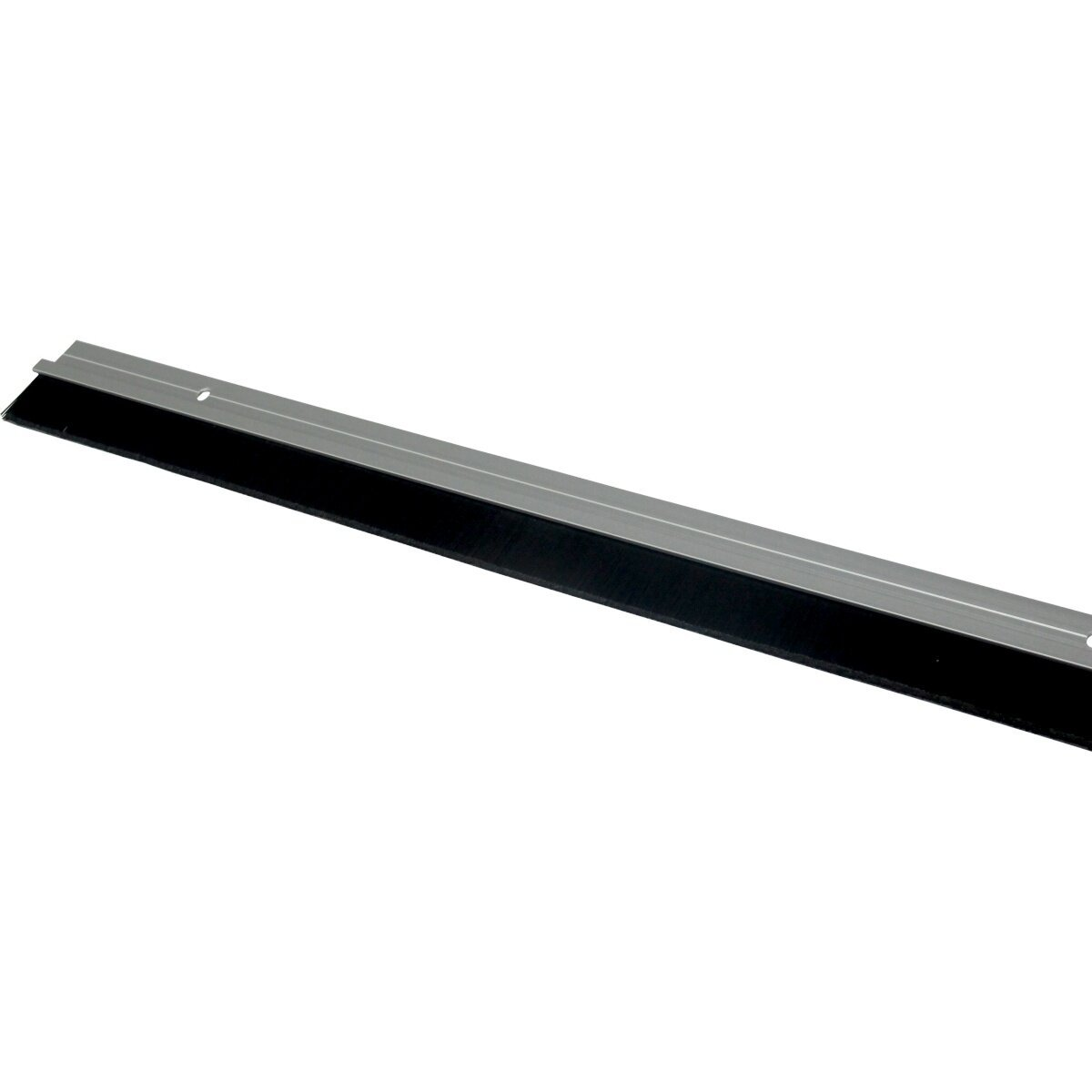 Home Quip Door Weather-strip Seal. For sale at FarmAbility South Africa