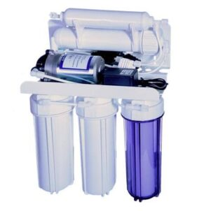 Hydro Wellness RO Water Filtration. For sale at FarmAbility South Africa