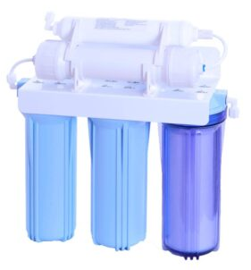 Hydro Wellness Water Filtration System. For sale at FarmAbility South Africa