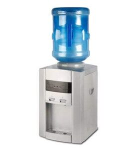 Compact Water Dispenser. For sale at Farmability South Africa