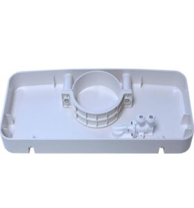 Hydro Wellness Water Leakage Monitor. For sale at FarmAbility South Africa