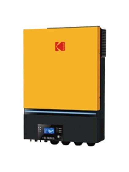 Kodak Solar Home Inverter for Rural Areas. For sale at FarmAbility South Africa
