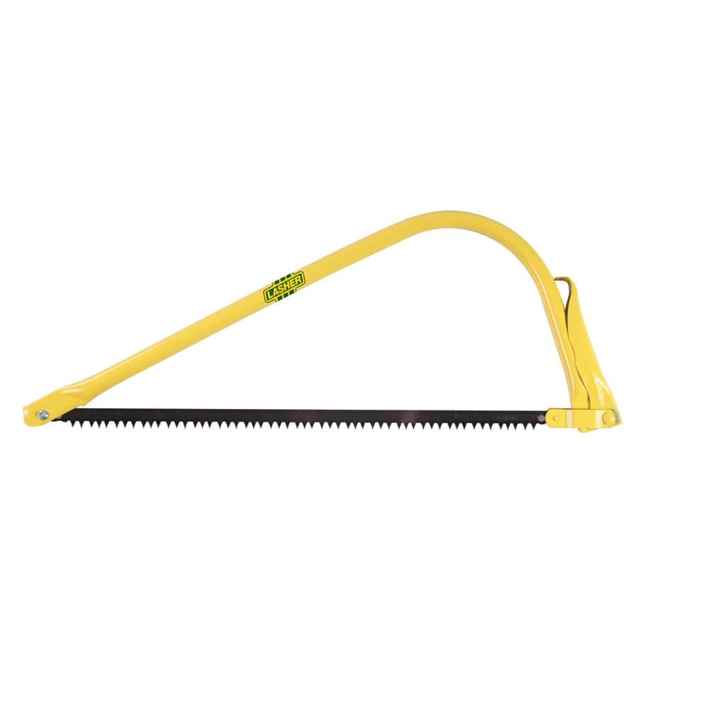 Lasher household bowsaw FG 01330. For sale at FarmAbility South Africa