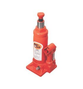 Mobi-Jack Hydraulic Car, Equipment and Automotive Jack. For sale at FarmAbility South Africa