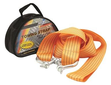 Moto-Quip Towing Rope. For sale at FarmAbility South Africa