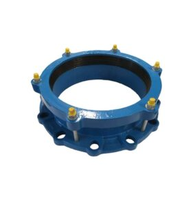 Ranger Flange Adaptors. For sale at FarmAbility South Africa