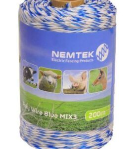 Nemtek AW-PWBMIX3. For sale at FarmAbility South Africa